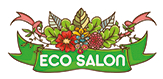 Интернет-магазин Eco-salon